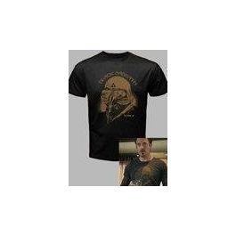 The Avengers Black Sabbath Iron Man Tony Stark T-Shirt Tee [Free Shipping]