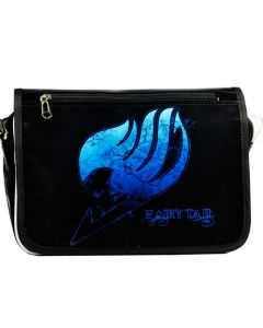 Anime Fairy Tail  Messenger Bag Cosplay Accessories