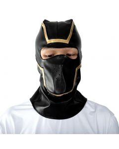 Avengers 4 Endgame Hawkeye Mask Props