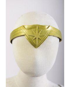 Batman v Superman:Dawn of Justice Wonder Woman Headwear Cosplay Props ( Free Shipping )