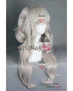 Charlotte Ayumi Nao Cosplay Wig
