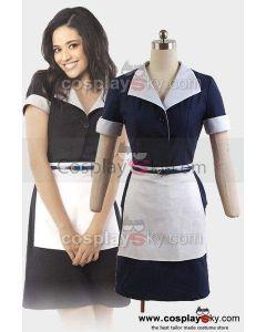Devious Maids Uniform Dress Cosplay Costume