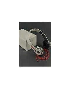 Fairy Tail Headphones Earphone Anime Headset
