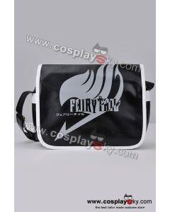 Fairy Tail Shoulder Bag Messenger Bag