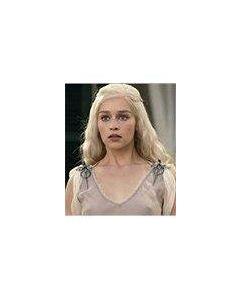Game of Thrones Daenerys Targaryen Khaleesi Dragon Brooch