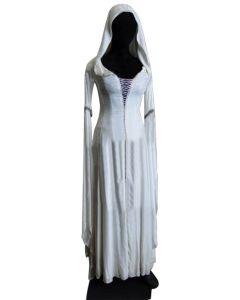 Legend of the Seeker Kahlan Amnell Confessor Dress