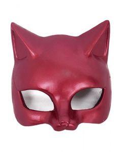 Persona 5 Anne Takamaki Masks Cosplay  Props