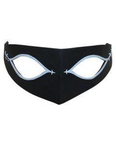 Persona 5 The Royal Yoshizawa Kasumi Mask Props Cospaly