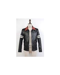 Prototype Alex Mercer Jacket Cosplay Costume