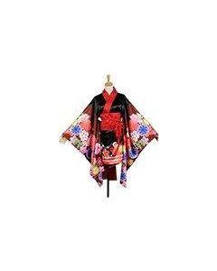 Super Sonico Kimono Costume Cosplay