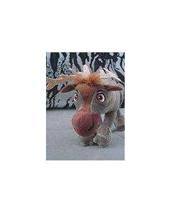 Sven Reindeer Frozen Wapiti Plush Toy