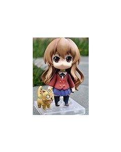 TIGER¡ÁDRAGON Toradora! Taiga Aisaka Toy Doll