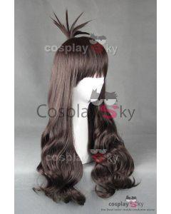 To Love-Ru Mikan Yuuki Cosplay Wig
