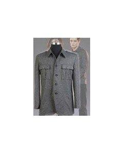 Twilight Breaking Dawn Edward Cullen Blazer Jacket Costume