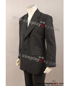 Twilight New Moon Edward Cullen Birthday Blazer Suit