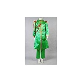 The Beatles Sgt Pepper S Lonely Hearts Club Band John Lennon Costume