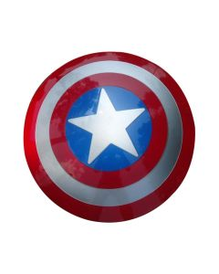 Avengers Weapon Armor Captain America Flying Shield Cosplay Accessories