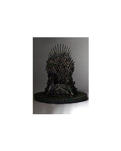 Game of Thrones A Song of Ice and Fire Iron Throne Replica
