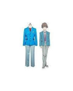 Valvrave the Liberator Haruto Tokishima Uniform Cosplay Costume